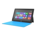 Планшеты Microsoft Surface RT 10