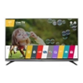 ТелевизорыLG 43LF590V