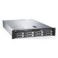 СерверыDell PowerEdge R520 (210-40043-A4)