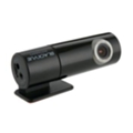ВидеорегистраторыBlackVue DR3500 FHD