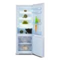 ХолодильникиNORD NRB 137-030