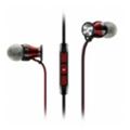 НаушникиSennheiser Momentum 2.0 In-Ear (M2 IEG)
