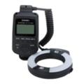 YongNuo Macro Flash YN-14EX for Canon