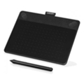 Графические планшеты Wacom Intuos Art PT S North Black (CTH-490AK-N)