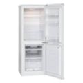 ХолодильникиBomann KG320 white