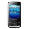 Мобильные телефоныSamsung E2600