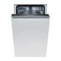 Посудомоечные машиныBosch SPV 40E80