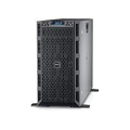 Серверы Dell PowerEdge T630 (T630-BFFV#131)