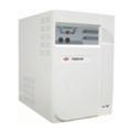 Источники бесперебойного питанияFideltronik Ares 800 LT