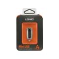 Зарядные устройства для мобильных телефонов и планшетовLDNIO DL-DC214