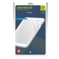Защитные пленки для мобильных телефоновGlobalShield Lenovo A5000 ScreenWard (1283126467028)