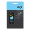 Защитные пленки для мобильных телефоновDiGi Screen Protector HC for Lenovo A5000 (DHC-LEN-A5000)