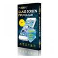 Защитные пленки для мобильных телефоновAuzer Защитное стекло для iPhone 4 (AG-SAI4)