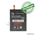 Аккумуляторы для мобильных телефоновFly BL-N2000A (2000 mAh)