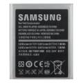Аккумуляторы для мобильных телефоновSamsung EB-L1G6LLU (2100 mAh)