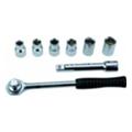 Top Tools 38D143