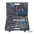 Наборы инструментовLICOTA ALK-8009F