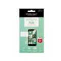 Защитные пленки для мобильных телефоновMyScreen Samsung Galaxy J5 J500H (antiReflex, antiBacterial) SPMSSAMJ5ARAB