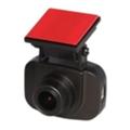 Камеры заднего видаGT CFI