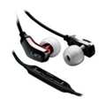 Logitech Ultimate Ears 600