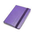 Чехлы и защитные пленки для планшетовAirOn Universal case Premium 9-10 Violet (4821784622096)