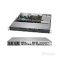 СерверыSupermicro SYS-5018R-MR