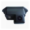 Камеры заднего видаPrime-X CA-9594 (Mitsubishi lancer IX, lancer X)