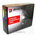 Baxster H8-11 4300/5000/6000K