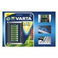 Varta LCD Multi Charger (57671)