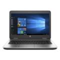 НоутбукиHP ProBook 640 G2 (L8U32AV/MK)