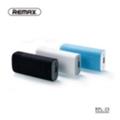REMAX Flinc RPL-25 5000mAh Blue