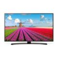 ТелевизорыLG 55LJ622V