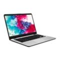 НоутбукиAsus VivoBook 14 X405UQ (X405UQ-BM179T) Dark Grey