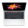 "НоутбукиApple MacBook Pro 13"" Silver (Z0UP00041) 2017"