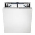Посудомоечные машиныElectrolux ESL 7345 RO