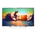 ТелевизорыPhilips 65PUS6162