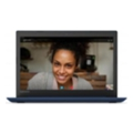 НоутбукиLenovo IdeaPad 330-15 Blue (81DC009ARA)