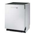 Посудомоечные машиныSamsung DW60M6051BB