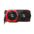 MSI GeForce GTX 1080 TI GAMING 11G