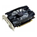 Inno3D GeForce GTX 1060 6GB (N1060-6DDN-N5GM)