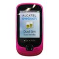 Alcatel OT-602D Pink