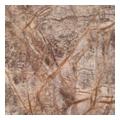 Керамическая плиткаPamesa Garbi 60x60 Marron