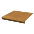 Керамическая плиткаParadyz Aquarius 30x33 Brown
