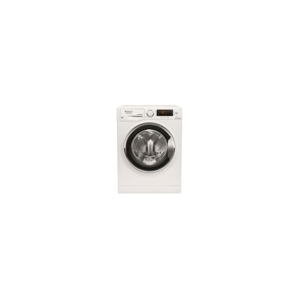 Hotpoint-Ariston RSPD 824 JX