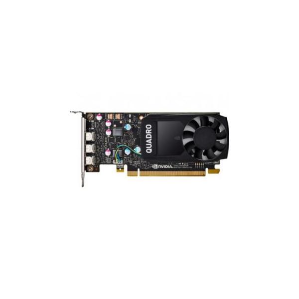 HP Quadro P400 Graphics (1ME43AA)