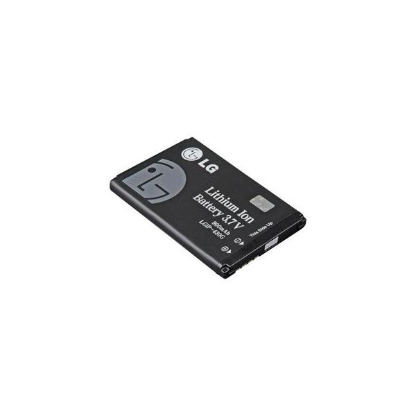 LG IP-430G (900 mAh)