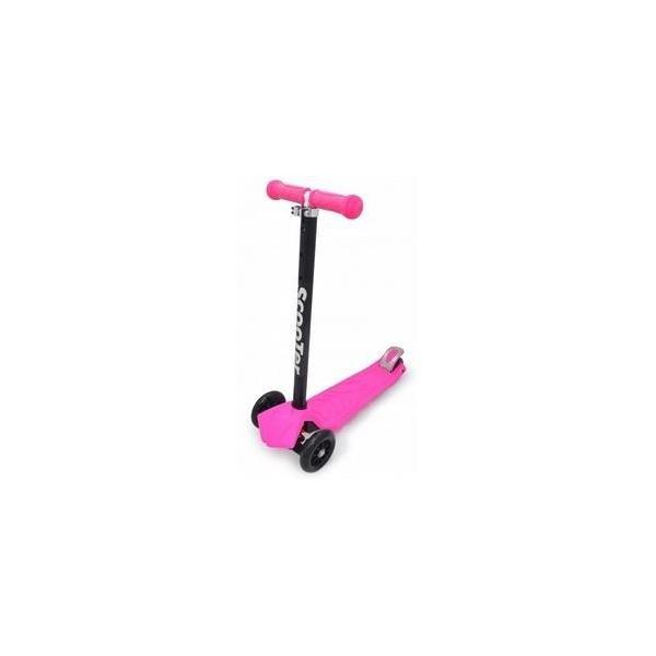 Maraton Scooter 125