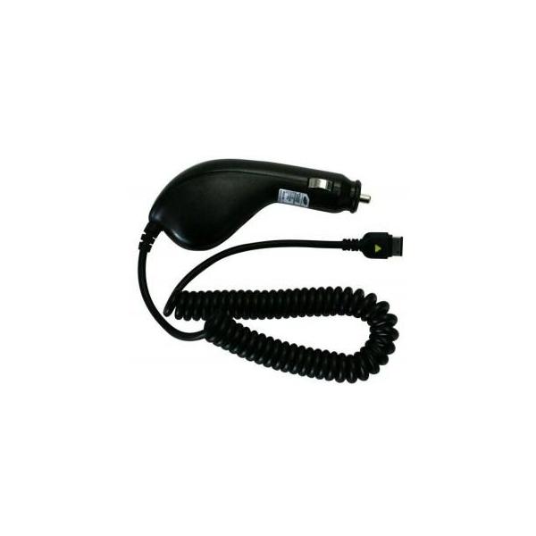 Samsung CAD-300SBEC