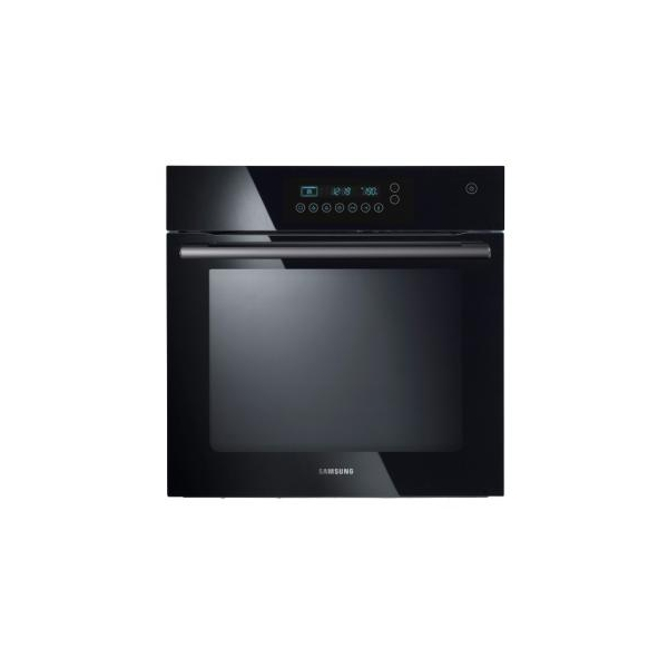 Samsung NV70H5587CB