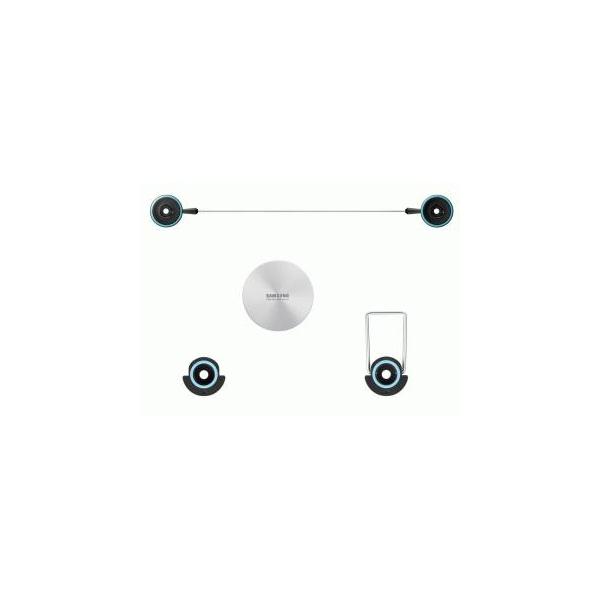 Samsung WMN3000BX/RU